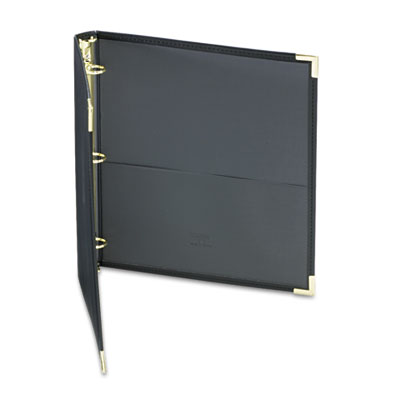Samsill 15130 Classic Collection Ring Binder Portfolio