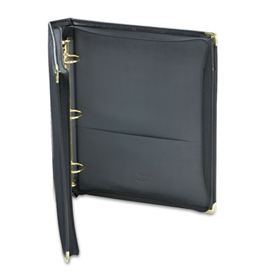Samsill 15250 Classic Collection Ring Binder Portfolio