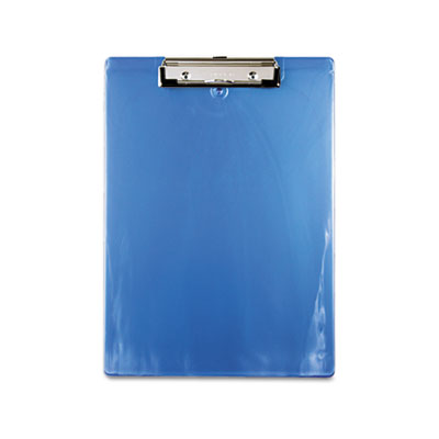 Saunders 00439 Recycled Plastic Clipboard