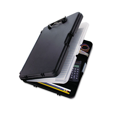 Saunders 00552 WorkMate II Storage Clipboard