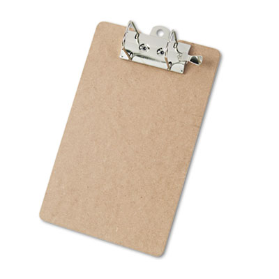 Saunders 05712 Recycled Arch Clipboard