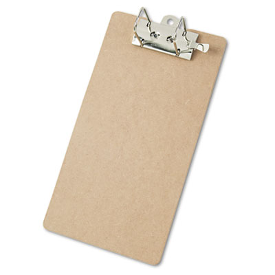 Saunders 05713 Recycled Arch Clipboard