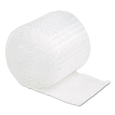 Sealed Air 15989 Bubble Wrap Air Cellular Cushioning Material