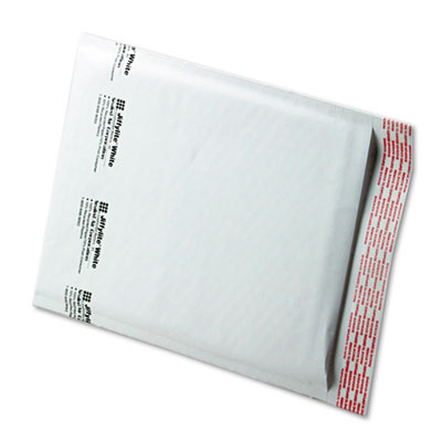 Sealed Air 39258 Jiffylite Self-Seal Bubble Mailer