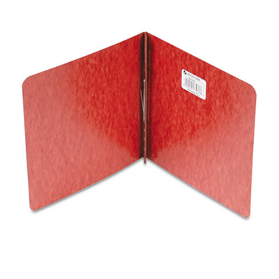 ACCO 33038 Pressboard Report Cover with Tyvek Reinforced Hinge