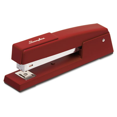 Swingline 74718 747 Classic Full Strip Stapler
