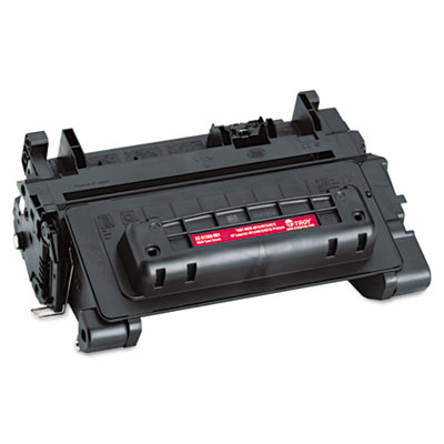 Troy 0281300001 Black Toner Cartridge