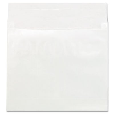 Universal One 19004 Expansion Envelopes made of Tyvek