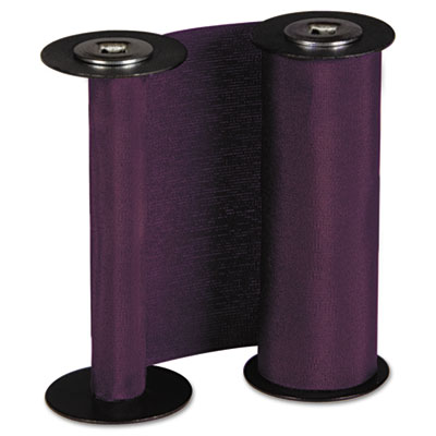 Acroprint 20-0137-000 Purple Cartridge
