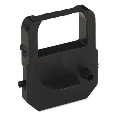Acroprint 39-0121-000 Black Cartridge