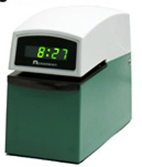 Acroprint ETSP Time Clock Accessories