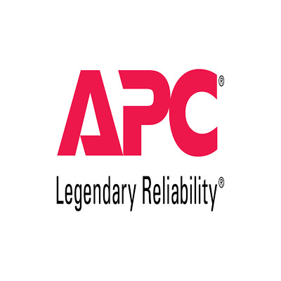 APC BE425M Backup Systems
