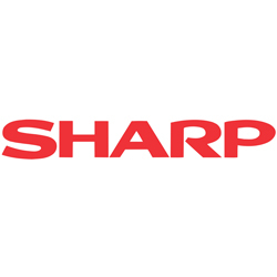 Sharp ARSC3 Staples