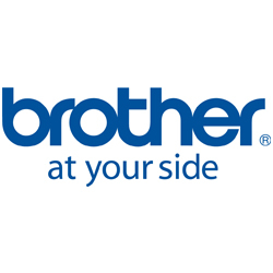 Brother HGES2515PK Labels