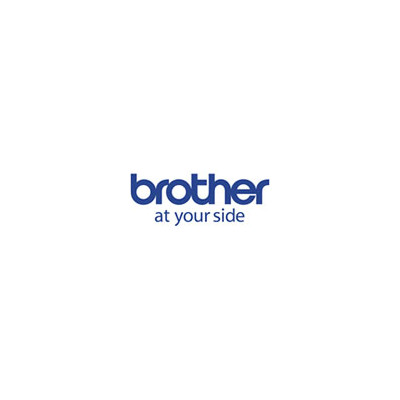 Brother TN339BK Toner Cartridges