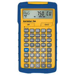 Calc Industries 5070 Calculators