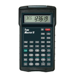 Calc Industries 9130 Calculators