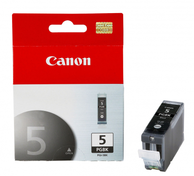 Canon 0628B002 Ink Cartridges