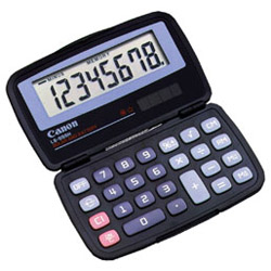 Canon 4009A006 Calculators
