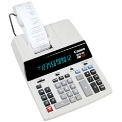 Canon 2292B001 Calculators