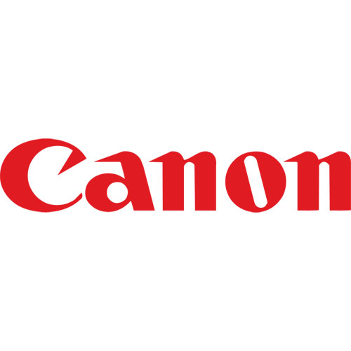 Canon 1465B013BA Roll Feeder