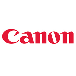 Canon 0444B003AA Drum Units