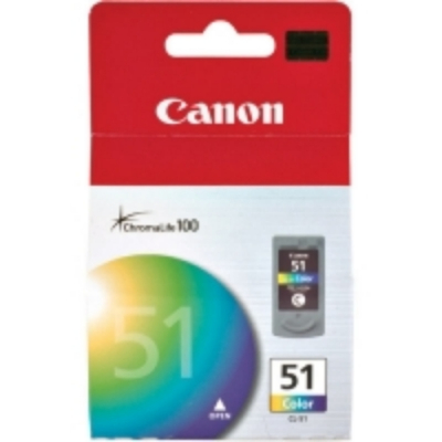 Canon 0618B002 Ink Cartridges