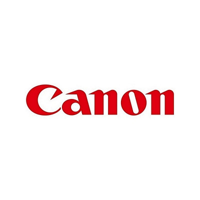 Canon 0624B002 Ink Cartridges