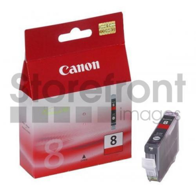 Canon 0626B002 Ink Cartridges