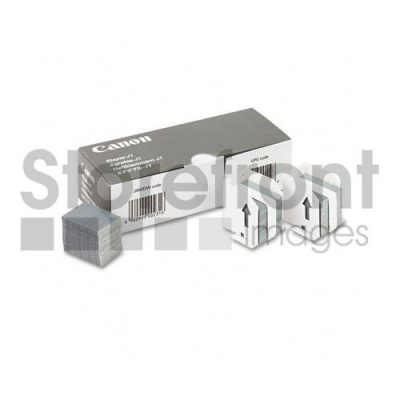 Canon 6707A001AC Staples