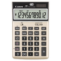 Canon 1074B013 Calculators