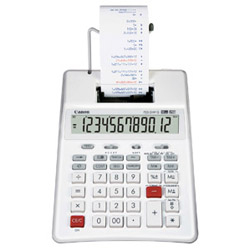 Canon 3831B001 Calculators