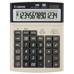 Canon 4637B001 Calculators