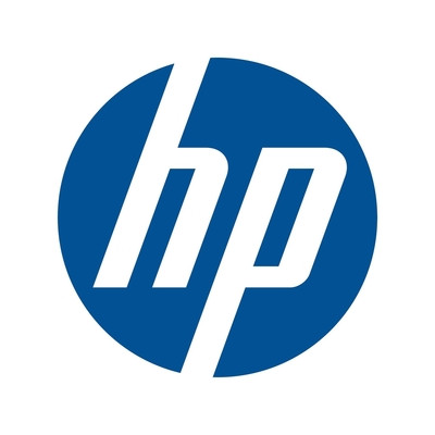 HP C9702A Toner Cartridges