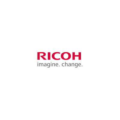 Ricoh RIC885212 Black Toner Cartridge Cartridge