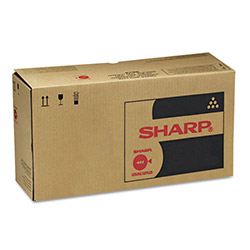 Sharp AR455ND Photo Developers