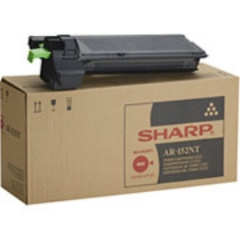 Sharp AR621NT Toner Cartridges