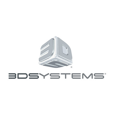 3D Systems 391143 3D Printer Supplies