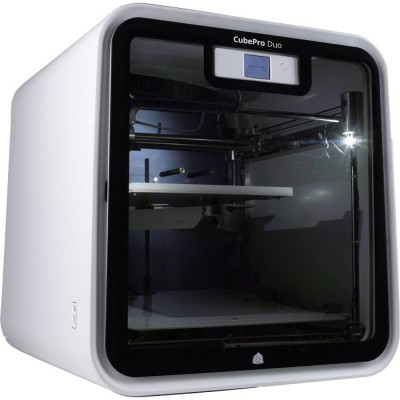 3D Systems 401734 Printers