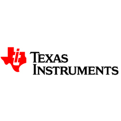 Texas Instruments TI84PLCE Calculators